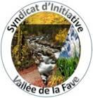 Syndicat d'Initiative de la Vallée de la Fave